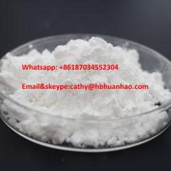 100 % sûr la livraison d'éthyle 5413-05-8 2-Phenylacetoacetate avec emballage discret