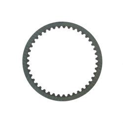 Fricwel Autopeças Disco de Fricção/ Escavadeira Disco de Fricção/ Papel Placa Fricton/ ISO/TS Certificado16949 M5X130