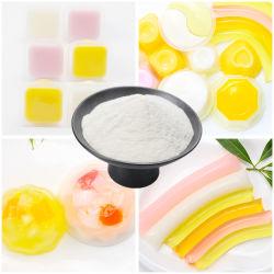 Agar Agar organiques poudre pour gelée/Bonbons mous