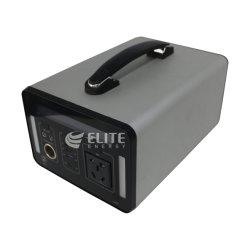 Armazenamento portátil de energia de Backup de Bateria Bateria Carregador móvel para telefone/notebook/luzes de LED