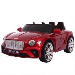 [هيغقوليتي] جيّدة سعر بيع بالجملة كهربائيّة أطفال سيّارة/بلاستيكيّة لعبة سيّارة لأنّ جدي/جدي عمليّة ركوب كهربائيّة على سيّارة