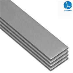 ステンレス鋼丸形 / 平底 / 正方形棒 316 、 316L 、 321 、 904L 、 2205 、 310 、 310S 、 430
