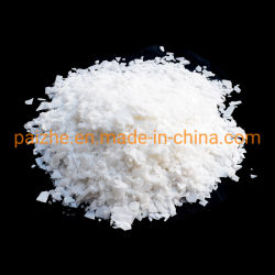 Cera Fischer-Tropsch de alta calidad como lubricante externo para el PVC