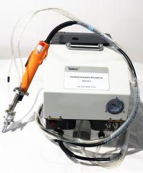 Автоматическая винт отверткой с плоским лезвием питания камеры питателя