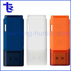 Usb-Stock 32GB 64GB Pendrive USB mit Schlüsselring geben Lieferung frei