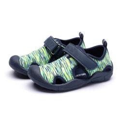 Zapatillas zapatos deportivos zapatos casual sandalias de Deportes para niños