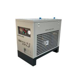 공장 맞춤형 OEM 220V 50Hz 산업용 압축 공기 동결 냉각 에어 컴프레서용 드라이어