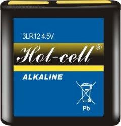 3LR12 Baterias Alcalinas (3LR6)