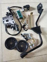 Функциональных частей погрузчика, аксессуары для Toyota