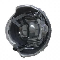 PE 헬멧/개인 아머 헬멧
