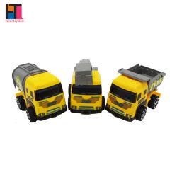 Promoción de la mayorista de regalo de Amazon a los niños Los niños pequeños de plástico de juguete coche rueda libre