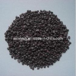 Antiossidante di gomma IPPD (4010NA) per uso industriale del pneumatico