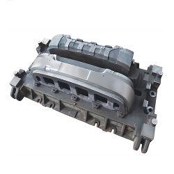 عادة ذاتيّة دقيقة أجزاء [هي برسسون] فولاذ [متل يندوستري] هندسة تجهيز جزء يلتفت يطحن [كنك] يعدّ خدمة
