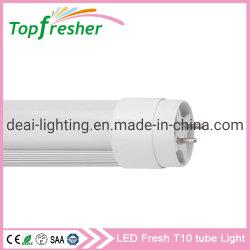 Lampade tubolari LED T10 da 900 mm 3FT 15 W con illuminazione rosa