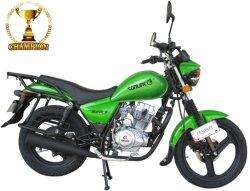 125cc/150cc/200cc新しいGnのモデル合金の車輪の通り競争のMotoかオートバイ(SL200-8A)