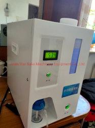 Maker van Ionizer van het Water van de fles de waterstof-Rijke