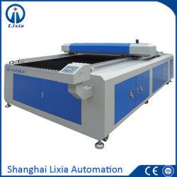 200Wレーザーの彫版の機械裁ち機械Lx-Dk6600はギフトに適用する