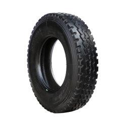 Sportrak Marken-Großverkauf aller Stahlschlauchlose Gummihochleistungs-Schlussteil-Reifen-radialgummireifen 315/80r22.5 11r22.5 12r22.5 385/65r22.5 13r22.5 1100r20 des LKW-Bus-TBR