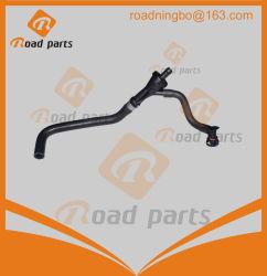 Control Valve, Air Intake Hose Brake Booster Vacuum Valve 11617521860 for BMW E60, E61, E65, E66 and E67