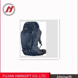 Новый продукт наиболее моды складные Логотип рюкзак сумка