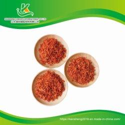 La carota diretta di Supplyred mette a nudo il prezzo