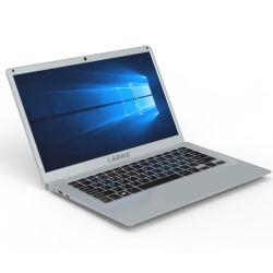 14.1 بوصة 1920*1080 IPS N4100 محرك أقراص ذو حالة صلبة سعة 4 جيجابايت مزود بذاكرة مصنوعة من مكونات صلبة يعمل بنظام Windows كمبيوتر محمول