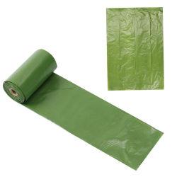 O logotipo personalizado imprimindo deslize Matte/ Biodegradáveis Fosco Zipper saco de plástico claro Vestuário Tshirt Poly Saco zip com o próprio logotipo