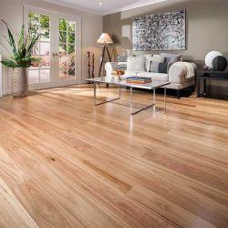 Legno di quercia costruito pavimentando il multi legno duro di strati per commerciale e residenziale