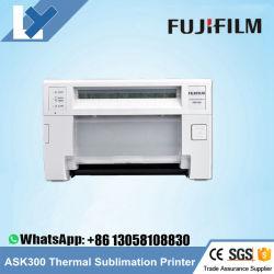 Sublimation thermique Fujifilm Demandez-300 imprimante/l'imprimante à sublimation thermique FUJI Demandez-300 imprimante photo Dye-Sublimation