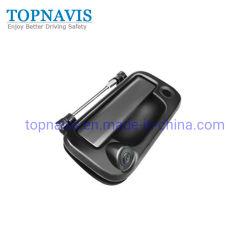 Hinterverkleidungs-Tür-Griff-backupkamera für Aufnahme Ford F450