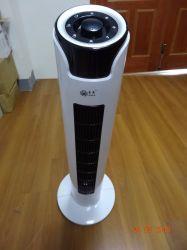 Home Appliance Electric ventilateur de tour