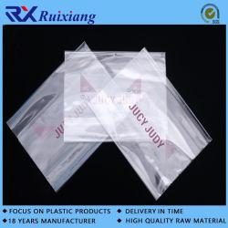 حقيبة تعبئة ذاتية اللصق PP متينة ومخصصة لـ الملابس المصنوعة في الصين