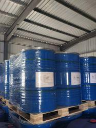 고품질 가소제 Diisononyl Phthalate/DINP CAS: 28553-12-0