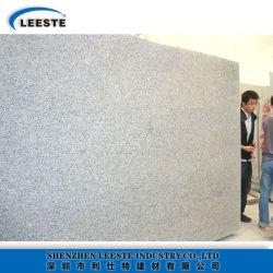 Polidas de granito cinza G603 Tile para decoração