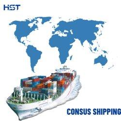 Ningbo navire rapide du transport maritime à Limassol Chypre
