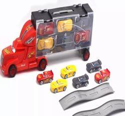 hecho personalizado resistente plástico acrílico irrompible juguetes para niños