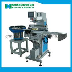 Bande adhésive de filetage PTFE de machines de tampographie