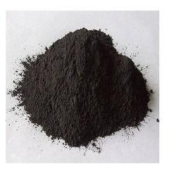 أسود كربون من الدرجة المطاطية N660/N330 مع أفضل جودة CAS 1333-86-4