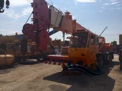 본래 일본 Tl300e 트럭 기중기 좋은 품질 좋은 가격 Tadano 판매를 위해 30 톤 사용하는