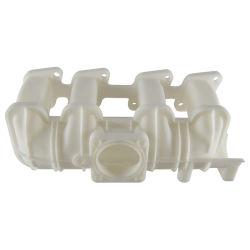 Yuanchen láser de alimentación de la fábrica de nylon de la tecnología de sinterización de polvo para Farsoon PA12 Nylon SLS impresora 3D.