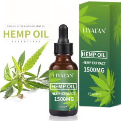 OEM/ODM Eigenmarke organisches reines natürliches jamaikanisches schwarzes kaltgepresstes Essentia Haar-Wachstum-Schwarz-Rizinusöl