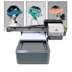 UVdrucker des Digital-Flachbettshirt-automatischer Drucken-A1