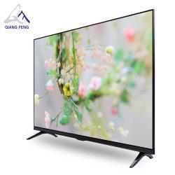 A TV HD smart TV substituições de tela