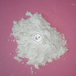 防火効力のあるアルミニウム水酸化物の歯磨き粉の等級