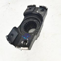 Фланец 272200179 для Zl50gn колесный погрузчик запасные части