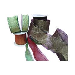 Оптовая торговля Custom рождественские украшения подарочные прямоугольные дуги