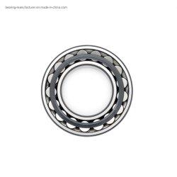 SKF 23220cck/W33 герметичный сферические роликовые подшипники ремни транспортера цемента механизма