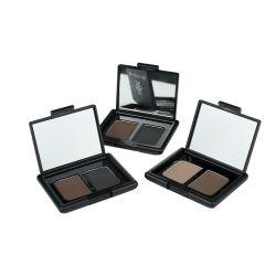3 couleurs de la beauté magnétique fard à paupières vide Palette Maquillage Ombre de l'oeil