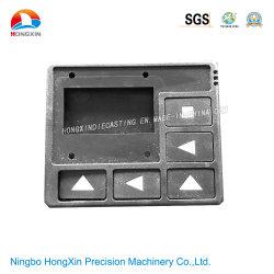 Sistema di raffreddamento automatico del ODM dell'OEM del fornitore dei ricambi auto di plastica dello stampaggio ad iniezione