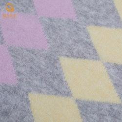 het Buitensporige Garen van de Lucht 48%Acrylic 30%Polyester 10%Alpaca 9%Wool 3%Spandex